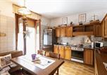 Location vacances Formazza - Elegante casa disposta su 3 piani a Croveo Baceno-2