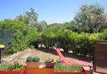 Location vacances Carqueiranne - Residence Saint Vincent CARLIE
