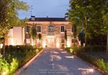 Location vacances  Province de Ferrare - Horti Della Fasanara-1