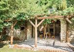 Location vacances Tolmin - Holiday Home Kuninez-2