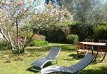 Location vacances Tarnos - Villa Rosa-2