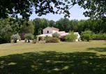 Location vacances Montaut - Villa &quote;Duxcaar&quote;-3