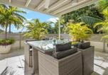 Location vacances Cow Bay - Tropical Reef Apartments-4