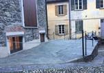 Location vacances Cannobio - Rustico Amore-4
