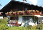 Location vacances Radstadt - Landhaus Tripolt-3