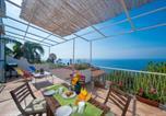 Location vacances Praiano - La Casa di Nonno Mario-4