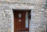 Location vacances Montellà i Martinet - Apartaments Cal Bertran-3