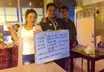 Hôtel Népal - Hotel White Rose-3