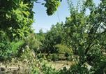 Location vacances Sorges - Holiday Home St Pantaly D'Ans Dordogne-4