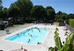 Camping Vaux-sur-Mer - Camping Le Relax-1