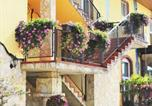 Hôtel Voitsberg - Hotel Restaurant San Marco-4