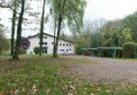 Location vacances Berdorf - Super luxury in the middle of the untouched nature-3