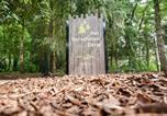 Villages vacances Voorthuizen - Bungalowpark Het Verscholen Dorp-2