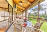 Location vacances Kahaluu - Keauhou Kona Surf & Racquet Club #7-302-1