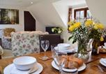 Location vacances Hurstpierpoint - Horncombe Stables-4