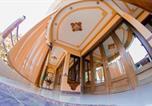 Location vacances  Guatemala - Rooms San Pedro & Atitlan.-3