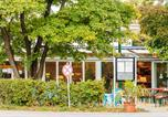 Camping Autriche - Camping Wien West-4