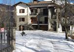 Location vacances  Province de Modène - Il Puntone-1