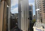 Location vacances Sydney - High Street Apartments-4