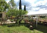 Location vacances Seillans - La Ferme Constantin-3