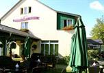 Hôtel Cottbus - Spreewaldhotel Seerose-1