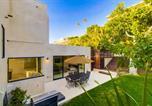 Location vacances San Diego - Cornish 823 House-3
