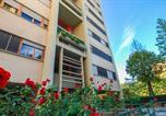 Location vacances Castenaso - Misa Halldis Apartment-3