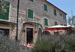 Hôtel Umag - Casa Romantica La Parenzana-1