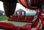 Villages vacances Almaty - Royal Village Resort & Spa-2