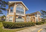 Location vacances Kissimmee - Sublime Sweetwater Club Condo by Ipg Florida-1