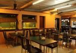 Hôtel Mahabaleshwar - J'S Excellency-3