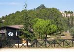 Location vacances  Province de Fermo - Residence La Ginestra Montelparo - Ima06002-Eyc-2