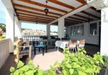 Location vacances Tisno - Apartmani Nika-1