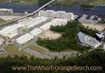 Location vacances Orange Beach - Palm Beach 44a condo-3