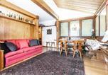 Location vacances Cortina d'Ampezzo - Dolomiti Sweet Lodge-3