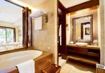 Village vacances Chine - Pullman Sanya Yalong Bay Villas & Resort-4