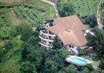 Hôtel Province autonome de Bolzano - Hotel Klammhof-1