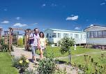 Villages vacances Alford - Richmond Holiday Centre-2