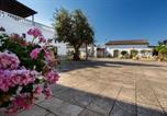 Location vacances Pulsano - Tenuta del Barco-1