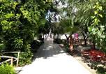 Location vacances Crucoli - Residence De Franco-2