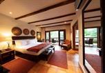 Location vacances Hoedspruit - Kapama River Lodge-4
