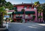 Hôtel Sirmione - Hotel Villa Pagoda-3