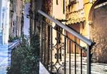 Location vacances Remanzacco - Appartment & rooms Secondopiano-1