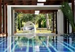Hôtel Essaouira - Sofitel Essaouira Mogador Golf & Spa-3