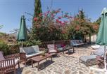 Location vacances Moclinejo - Holiday home Los Pedregales-4