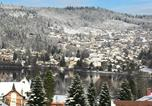 Location vacances Gérardmer - Le chalet du lac dit &quote; Le Chalot&quote;-2