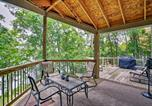 Location vacances Grandville - Grand Rapids Area Lake House with Private Dock!-2