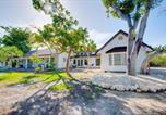 Location vacances Summerland Key - Pelico Palms - Villa-1