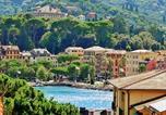 Location vacances Santa Margherita Ligure - La Pagana-1
