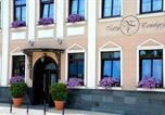 Villages vacances Goniądz - Villa Tradycja-2